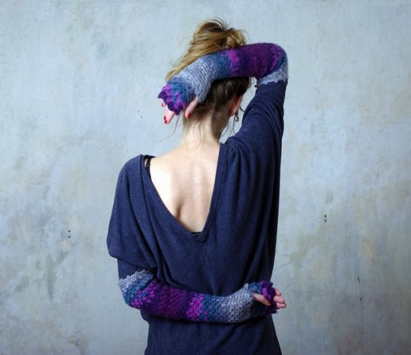 gloves-9