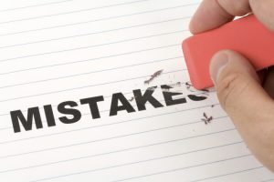 грешки