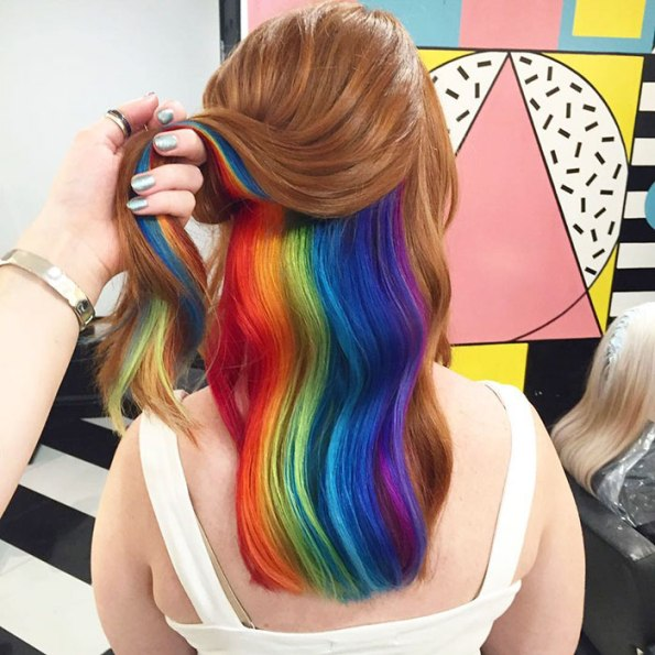 hidden-rainbow-hair-1