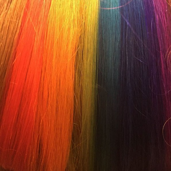 hidden-rainbow-hair-not-another-salon-carla-rinaldi-1