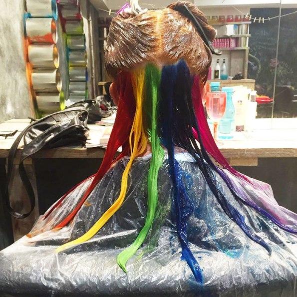 hidden-rainbow-hair-not-another-salon-carla-rinaldi-3