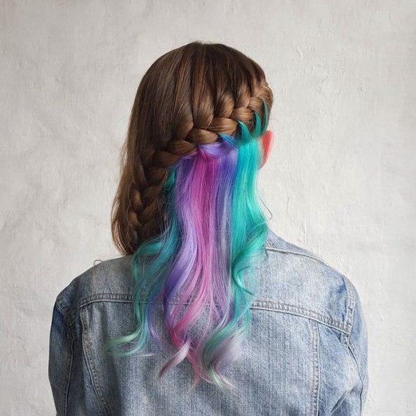 hidden-rainbow-hair-not-another-salon-carla-rinaldi-8