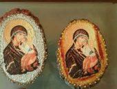 иконите