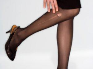 чорапогащи