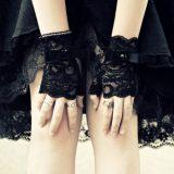 готик стил