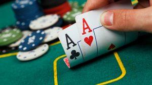 item_gamblinggamingcasino-1