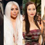 Цветът на косата определя характера