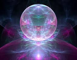 kristalna-topka