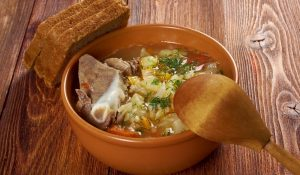schi-russian-soup-cabbage1