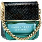 """""""Decadence"""" на Marc Jacobs"""