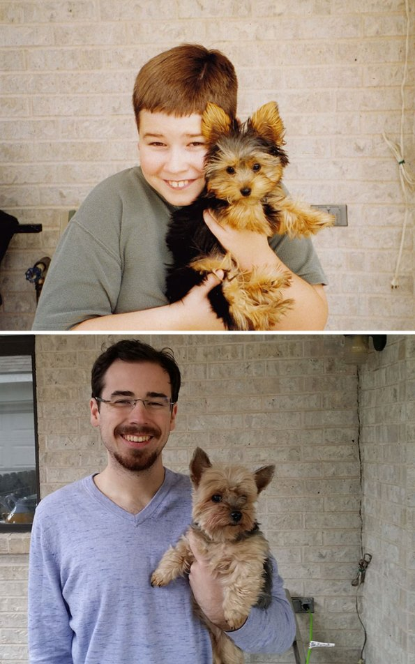 before-after-dogs-15