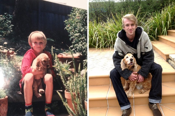 before-after-dogs-16
