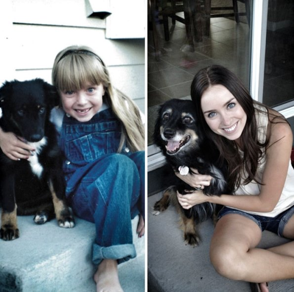 before-after-dogs-8