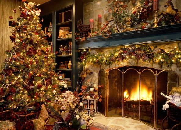 christmas-images20
