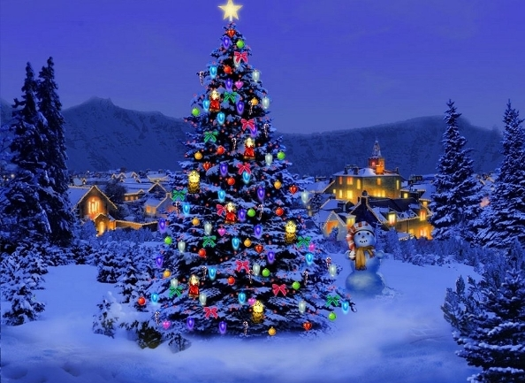 christmas-images21