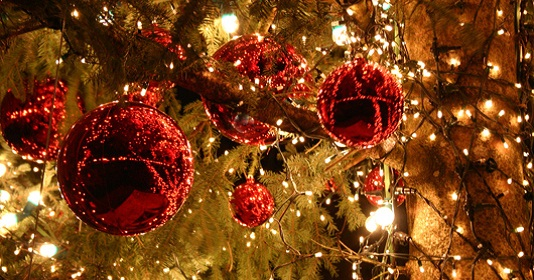 christmas-images26