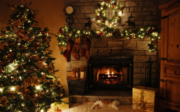 christmas-images5