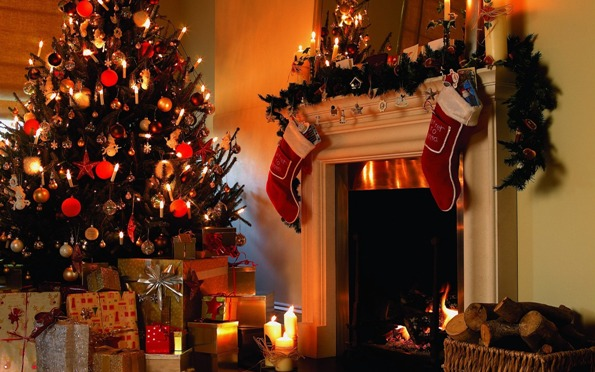 christmas-images7