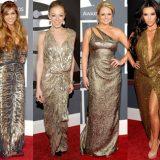 glitter-dresses