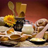 Здравословна закуска