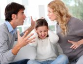 dete-razvod
