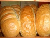 хляб хладилник