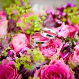 сватба в чужбина