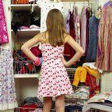 дрехите