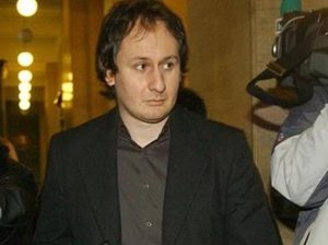 Венислав Величков