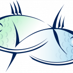 зодия Риби хороскоп