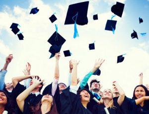 дипломирането