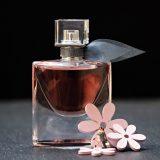парфюмите