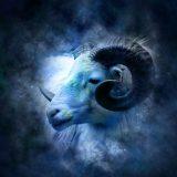 хороскоп за всички зодии