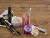 козметичните аксесоари