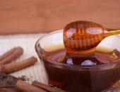трикове с мед