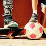 спортуват