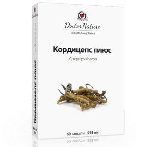 30302_Korditseps_Plus